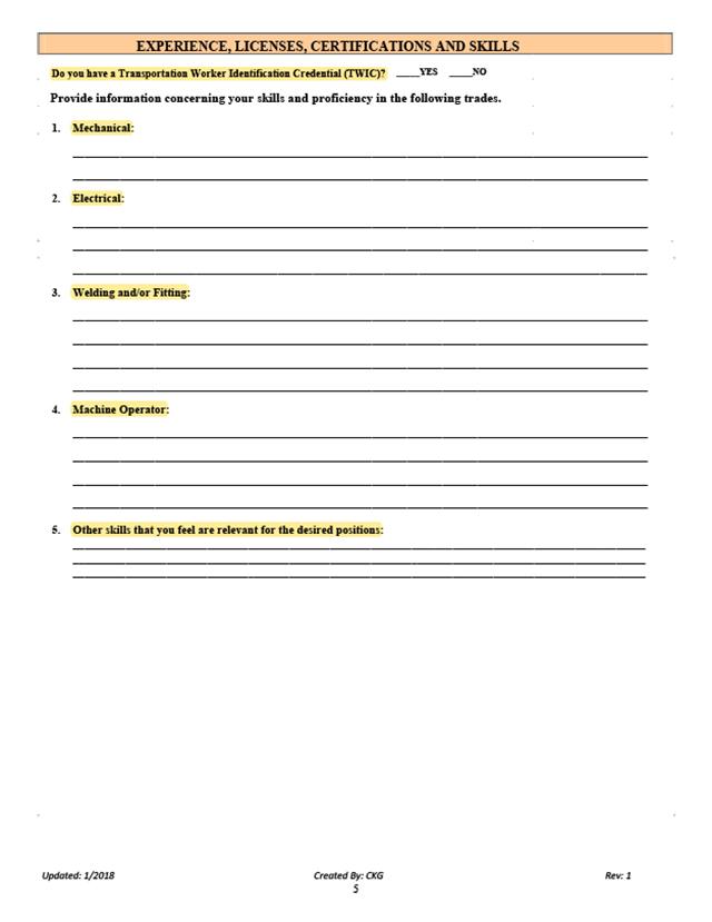 KERN-Full-Application-Louisiana-ONLINE-5 copy